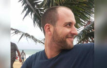 NBC cameraman tests positive for Ebola in Liberia