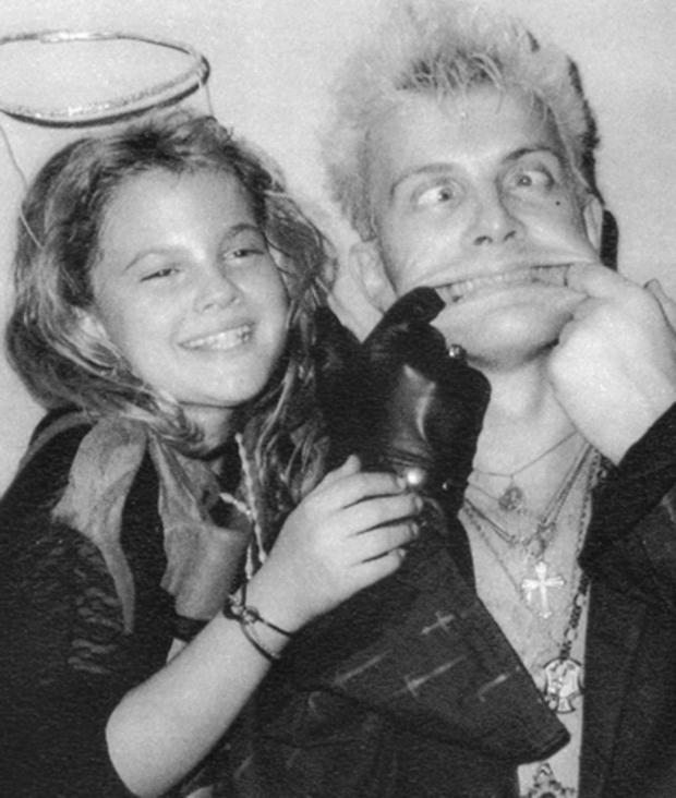 billy-idol-drew-barrymore-1984.jpg
