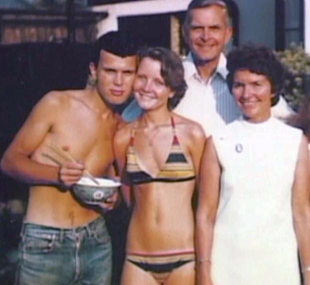 billy-idol-and-family-1974.jpg