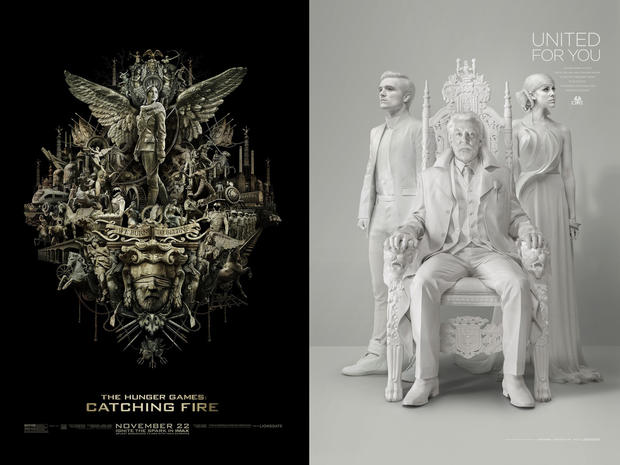 key-art-awards-the-hunger-games-catching-fire-imax-mockingjay-posters.jpg
