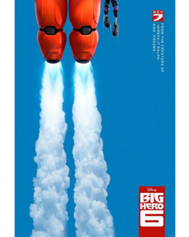 key-art-awards-big-hero-6-poster.jpg