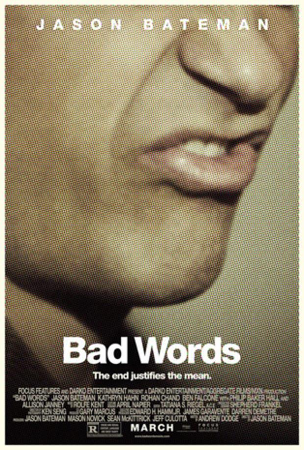 key-art-awards-bad-words-poster.jpg