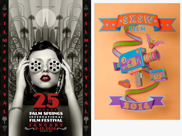 key-art-awards-palm-springs-and-sxsw-festivals-poster.jpg