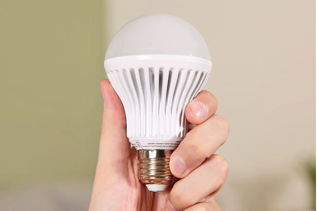 insteon-led-light.png