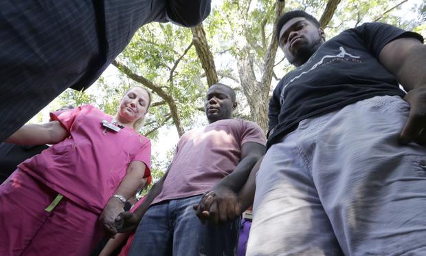 ebola-duncan-dallas-obit.jpg