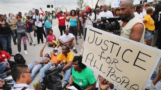 ferguson-michael-brown-protests.jpg