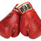 profiles-auction-rocky-iii-boxing-gloves.jpg