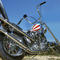 profiles-auction-easy-rider-motorcycle-promo.jpg
