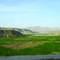 green-valley.jpg