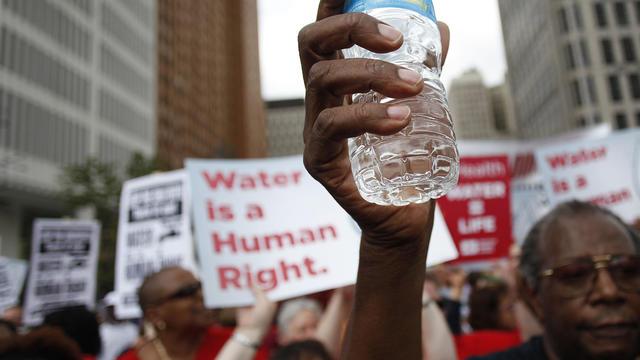 detroit-water.jpg