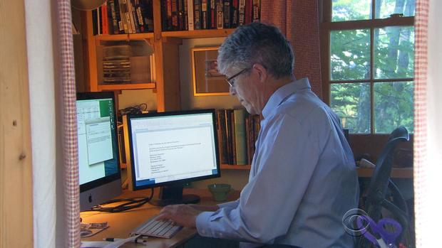 amazon-e-books-hachette-preston.jpg