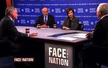 Grading the government's response to Ebola