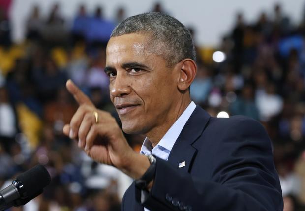 obama2014-10-19t215805z1964792925gm1eaak0gje01rtrmadp3usa-obama.jpg