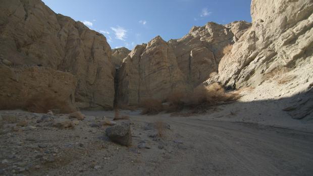 desert-rocks.jpg