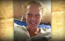 NJ nurse released from quarantine as CDC issues new Ebola guidelines