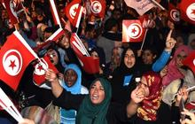 Flash Points: Is Tunisia becoming an Arab Spring success story?