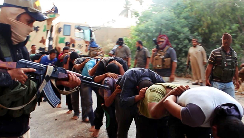 human rights watch turkis kurdish conflict