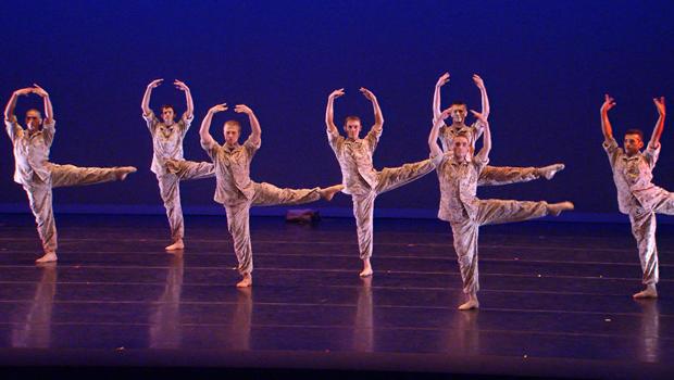 manassas-ballet-colin-01-620.jpg