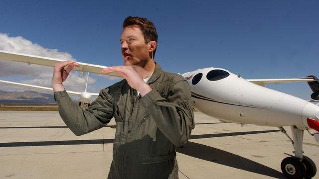 michael-alsbury-virgin-galactic-pilot-2.jpg
