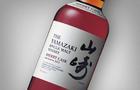 yamazaki-single-malt-sherry-caskpromo.jpg