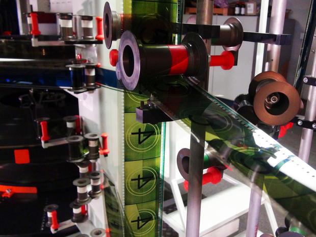 imax-70mm-film-spooling-promo.jpg