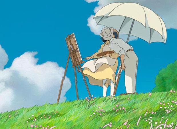 miyazaki-wind-rises-01.jpg