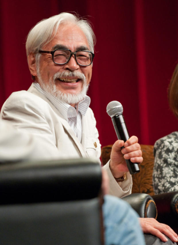 miyazaki-ampas.jpg