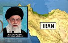 Obama wrote secret letter to Iranian leader Khamenei