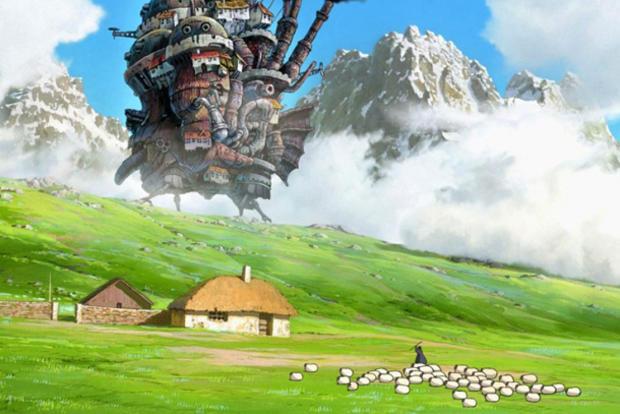 miyazaki-howls-moving-castle-01.jpg