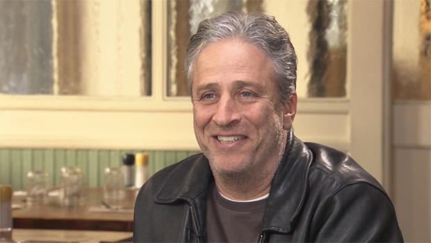 jon-stewart-interview-620.jpg