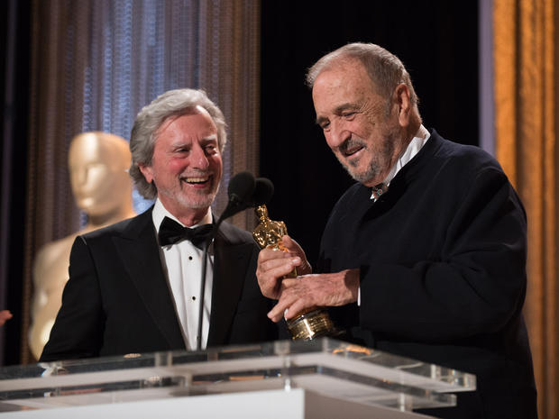 ampas-governors-awards-carriere.jpg