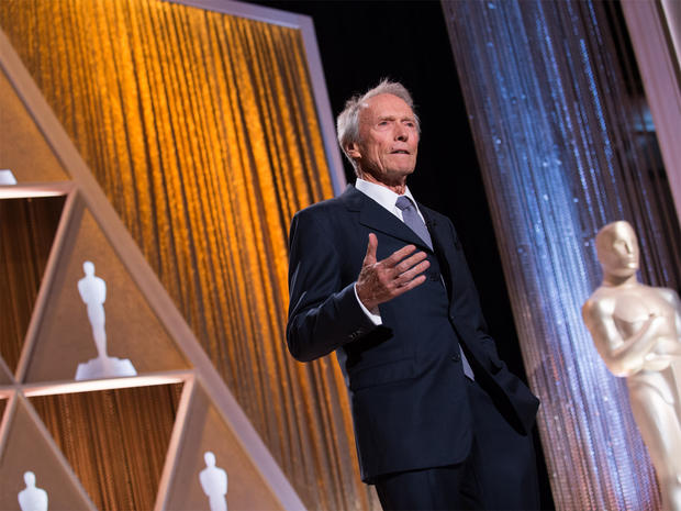ampas-governors-awards-clint-eastwood.jpg