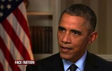 Obama: Congress still has time to act on immigration