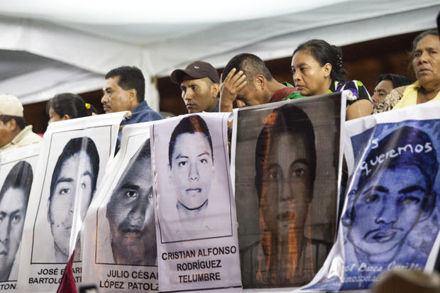 mexico-missing-students-2.jpg