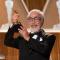 miyazaki-ampas-governors-awards.jpg