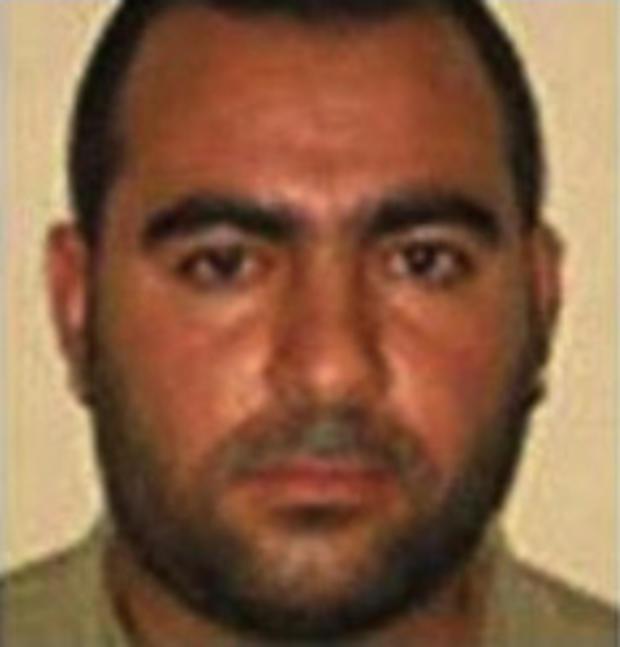 1-ibrahim-awad-ibrahim-ali-al-badri-al-samarai-aka-abu-bakr-al-baghdadi-caliph-or-leader-of-isis.jpg