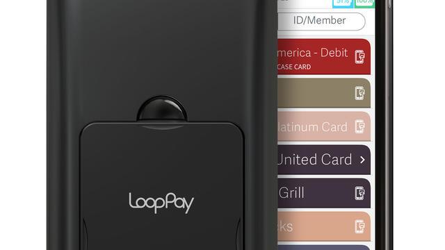 LoopPay_ap594731593402.jpg