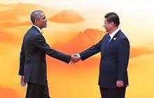U.S. and China reach key deal at economic summit