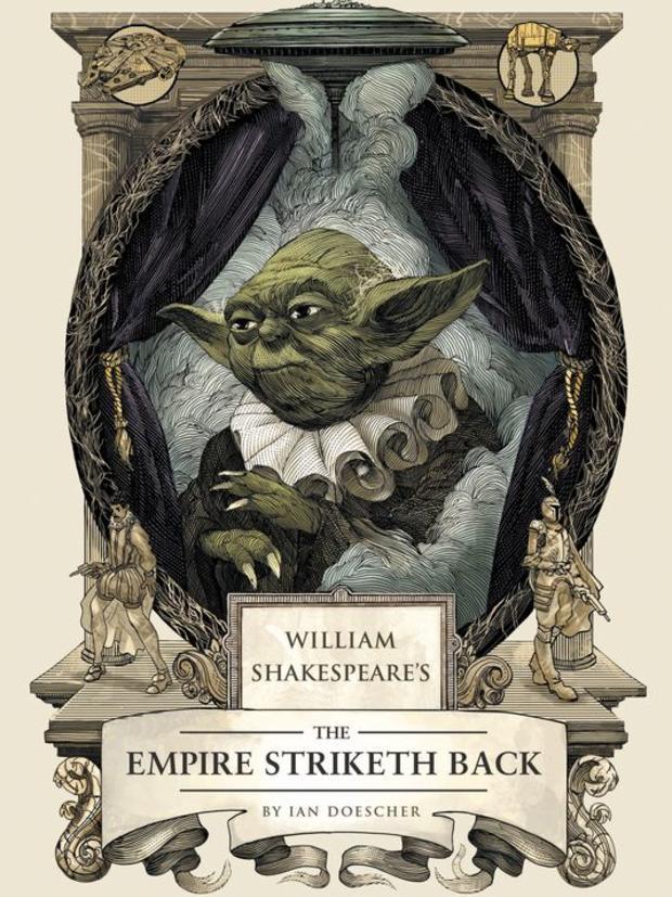 the-empire-striketh-back-cover.jpg