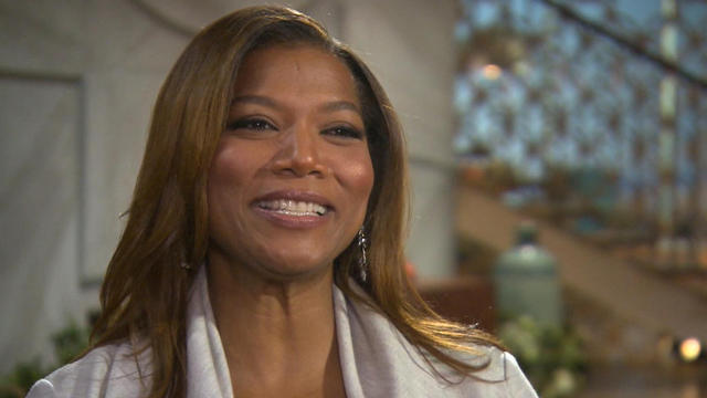 ctm111314queenlatifah308136640x360.jpg