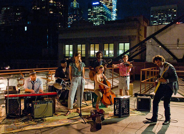ruffalo-begin-again-rooftop-promo.jpg