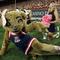 mascots-arizona-457504010.jpg