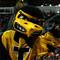 mascots-herky-112183141.jpg
