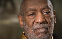 Bill Cosby maintains silence over rape allegations