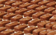Are we eating ourselves out of the world's chocolate supply?