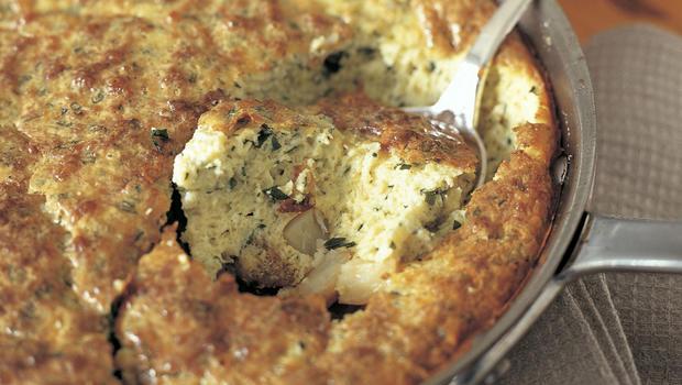 ina-garten-potato-basil-frittata-maura-mcevoy.jpg
