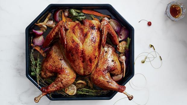 spatchcocked-turkey-michael-graydon-nikole-herriott-620.jpg