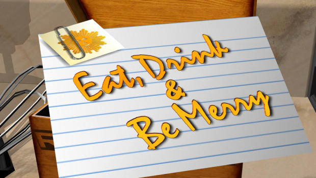 eat-drink-and-be-merry-2014-graphic-promo.jpg