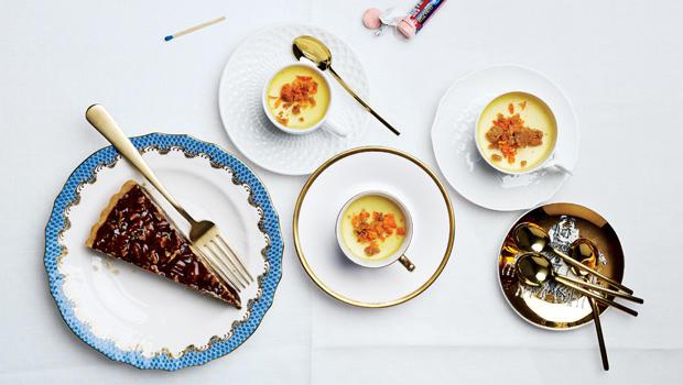 spiced-vanilla-custards-and-pecan-tart-michael-graydon-nikole-herriott-620.jpg