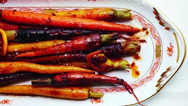 harissa-and-maple-roasted-carrots-michael-graydon-nikole-herriott-b-620.jpg